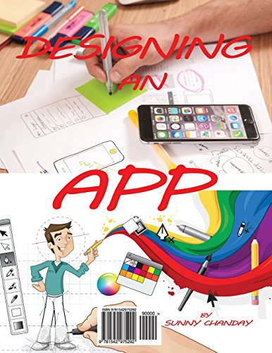 Designing an App