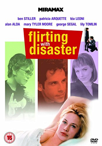 flirting-with-disaster-dvd