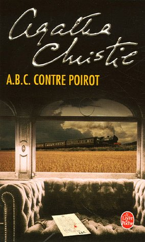 """<a href=""""/node/4086"""">A. B. C. contre Poirot</a>"""
