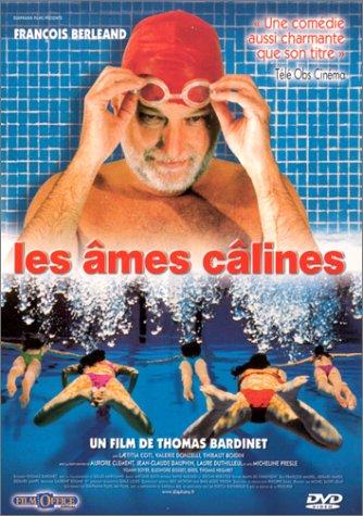 Les Ames câlines