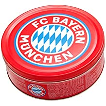 Suchergebnis Auf Amazon De Fur Fc Bayern Munchen Tortenaufleger