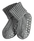 FALKE rutschfeste Cotton Babys Socken Babysoc...Vergleich