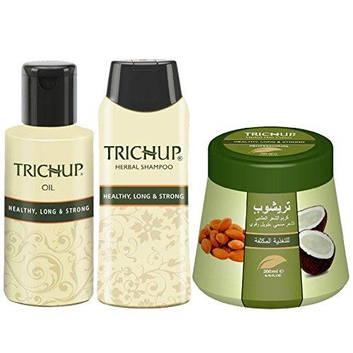trichup-herbal-sante-a-long-forte-kit-de-cheveux-huile-60ml-shampooing-creme-60ml-60ml-kit-scalp-soi