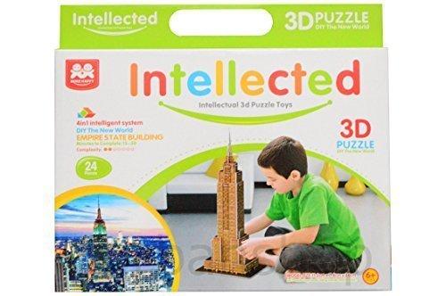 gorbanshop-intellettuale-3d-puzzle-educativo-bambini-giocattoli-modello-diy-regalo-empire-state-buil