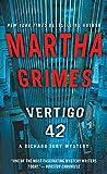 Image de Vertigo 42: A Richard Jury Mystery