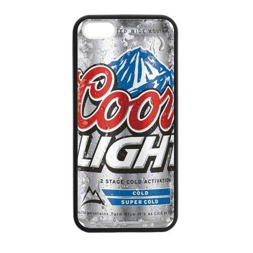 persoanlized-design-coors-light-bier-iphone-5-5s-schutzhulle-fur-iphone-5-5s-tpu