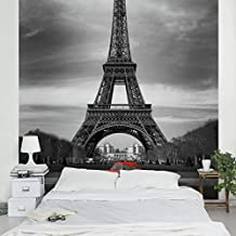 Papel pintado Premium – Spot On Paris – Mural Square