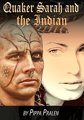 quaker-sarah-and-the-indian-historical-fiction-french-indian-war