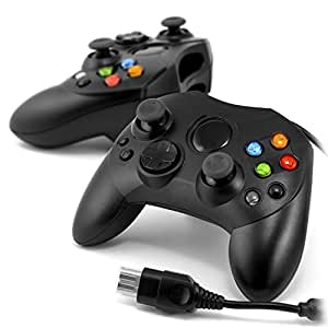 how to set up wired xbox 360 controller andriod