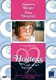 Hostess - Drum prüfe, wer sich ewig bindet