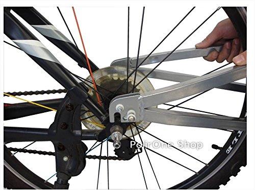 PolironeShop Vector carrito como es el enganche
