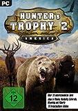 Produkt-Bild: Hunter's Trophy 2: America - [PC]