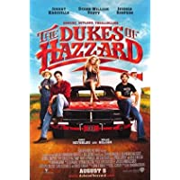The Dukes of Hazzard - Unseen [DVD] [2005] [Reino Unido]