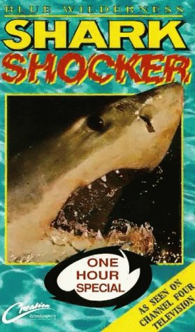 blue-wilderness-shark-shocker-1-hour-special-vhs