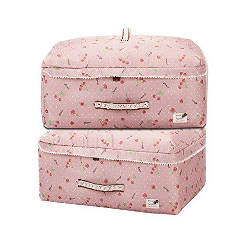 edredones-ropa-bolsas-de-almacenamiento-de-tela-acabado-cajas-de-dos-piezas-seis-colores-estn-dispon