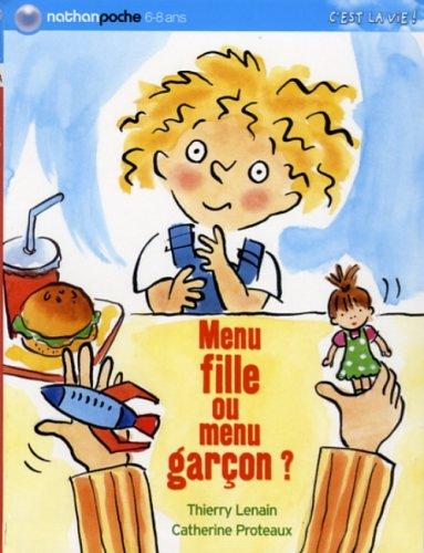 """<a href=""""/node/38733"""">Menu fille ou menu garçon ?</a>"""