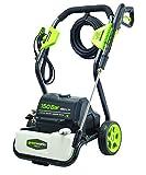 Greenworks G7 Nettoyeur haute pression, 2500W, 150Bar- 5100807