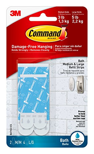 command-bath22-es-water-resistant-refill-strips