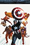 Avengers By Brian Michael Bendis: The Complete Collection Vol. 2 (Avengers: The Complete Collection)