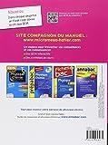Micromega Physique-Chimie Tle S enseignement spécifique éd. 2012 - Manuel de l'élève format compact