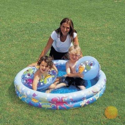 mgm-51092b-pool-set-122-x-20-cm-2-stopfen-schwimmreifen-51-cm-und-ball-40-cm