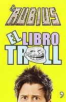El libro troll de Ediciones Temas de Hoy