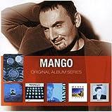 Box Original Album Series