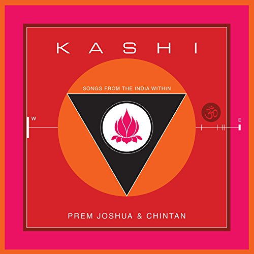 kashi-songs-from-the-india-within