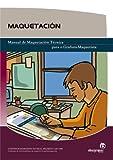 Maquetación: Manual de Maquetación Técnica para o Grafista-Maquetista (Títulos en gallego)