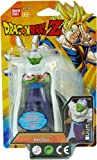 Dragonball Z Evolution PVC Sammelfigur - Piccolo