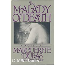 The Malady of Death