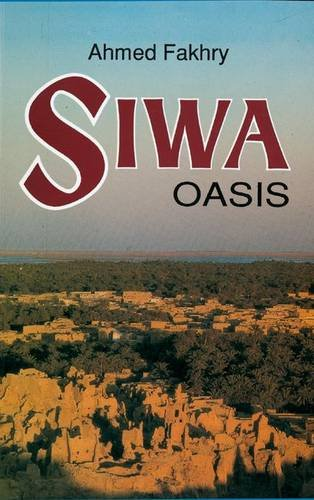 Siwa oasis pdf online russwaldosd siwa oasis pdf online fandeluxe Image collections