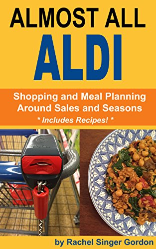almost-all-aldi-shopping-and-meal-planning-around-sales-and-seasons