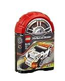 LEGO Racers 8121 - Track Marshal - LEGO