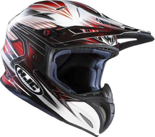 casco-rphax-silverbolt-motocicleta-casco-azul-rxsrm-rojo-negro-57-58cm-m