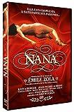 Best Nanas - Nana ( Nana) 1983 Review