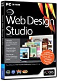 Cheapest Select: Web Design Studio 3rd Edition on PC