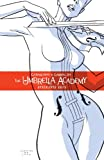 Image de Umbrella Academy Volume 1: Apocalypse Suite