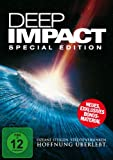 Deep Impact [Special Collector's Edition] [Special Edition] -