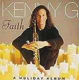 Faith a Holiday Album