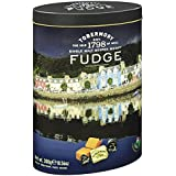 Gardiners of Scotland Tobermory Malt Whisky Fudge-Tin, 1er Pack (1 x 300 g)