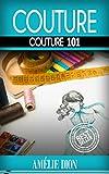 Couture: Couture 101 (Couture, Comment Coudre, Machine à Coudre, Linge, vêtements, Réparer vêtements)