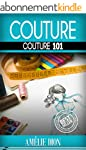 Couture: Couture 101 (Couture, Commen...