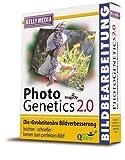 Produkt-Bild: Photo Genetics 2.0