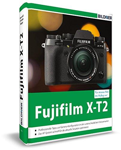 fujifilm-x-t2-fur-bessere-fotos-von-anfang-an
