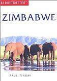 Globetrotter Travel Guide to Zimbabwe (Globetrotter Travel Guides)