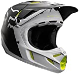 FOX V4 Kroma LE Motocross Helm XL (61/62)
