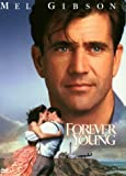 Forever Young kostenlos online stream
