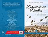 Dandelion Dunes, A book on love, healing and self-revelation