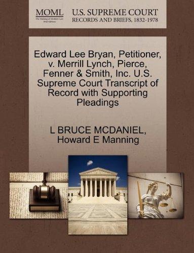 edward-lee-bryan-petitioner-v-merrill-lynch-pierce-fenner-smith-inc-us-supreme-court-transcript-of-r